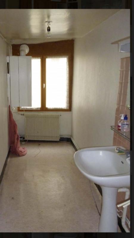 Sale building St leonard de noblat 50000€ - Picture 7