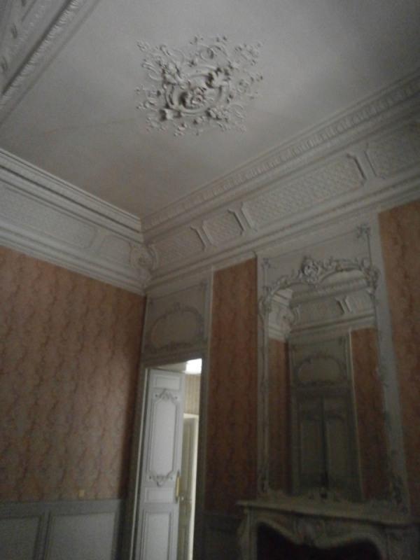 Vente de prestige maison / villa Nimes 782000€ - Photo 8