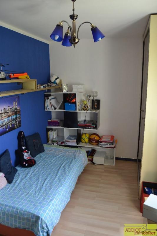 Vente maison / villa Secteur bruguieres 395000€ - Photo 6