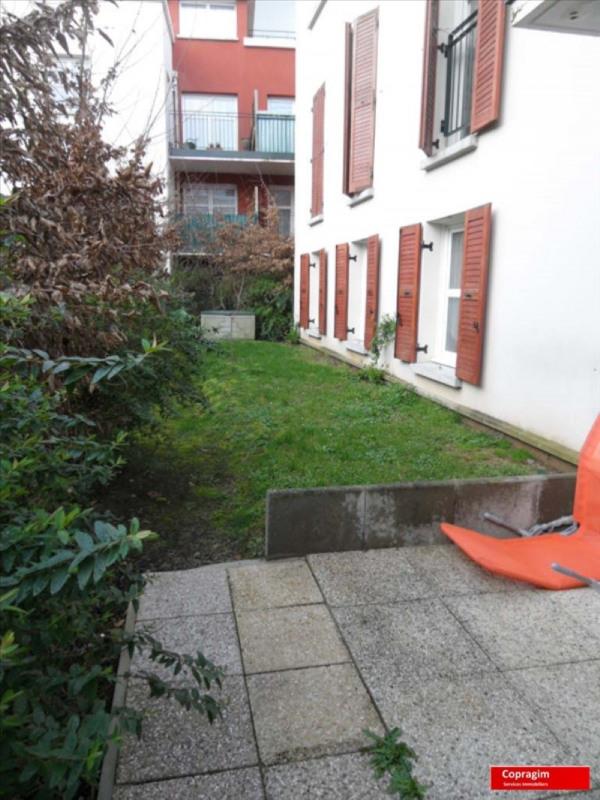 Location appartement Montereau fault yonne 750€ CC - Photo 7