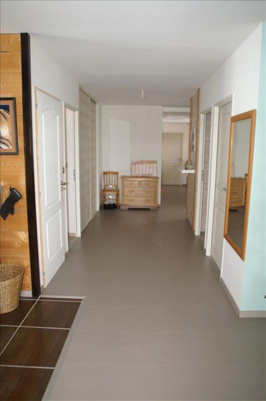 Revenda casa Bourgoin jallieu 305000€ - Fotografia 8