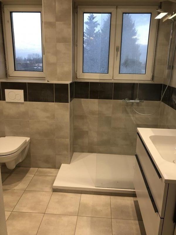 Alquiler  apartamento Haguenau 830€ CC - Fotografía 6