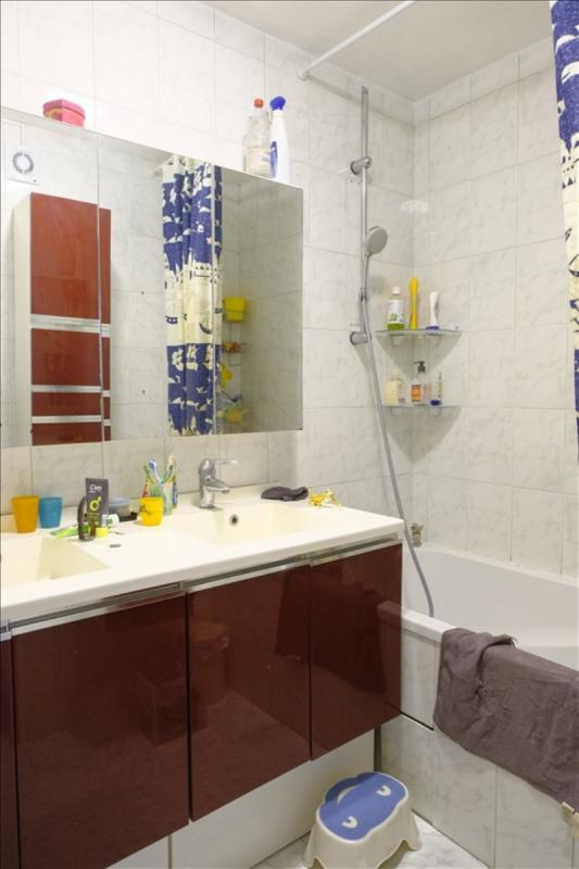 Vente appartement Sannois 202000€ - Photo 7