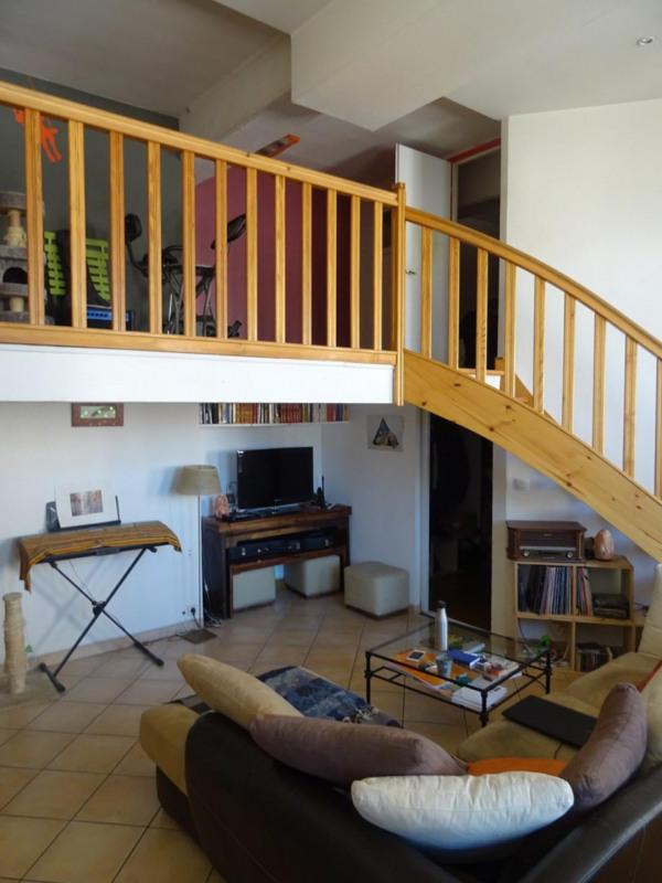 Vente appartement Lyon 4ème 399000€ - Photo 4