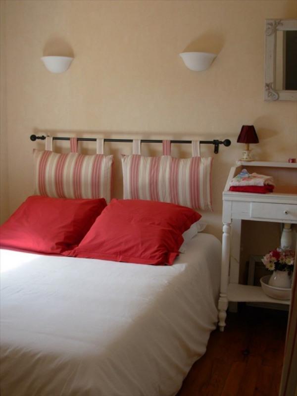 Vente maison / villa Bandol 760000€ - Photo 8