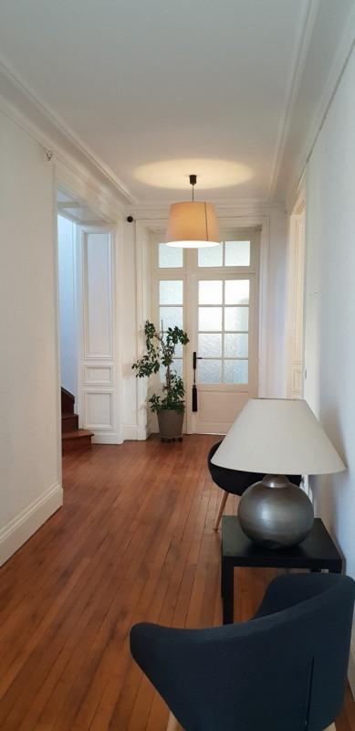 Vente de prestige maison / villa Châteaubernard 499000€ - Photo 14