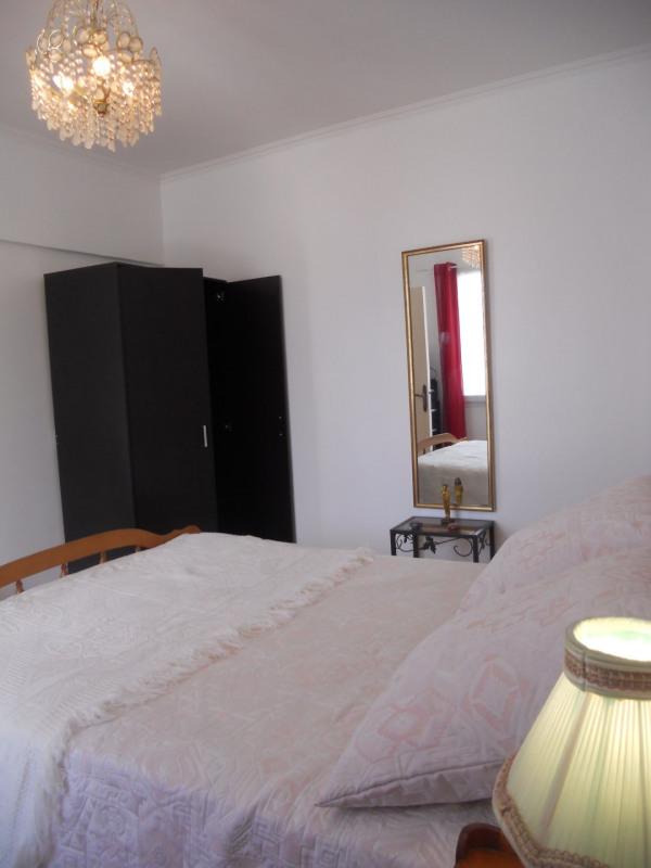 Location vacances maison / villa Saint-palais-sur-mer 852€ - Photo 8