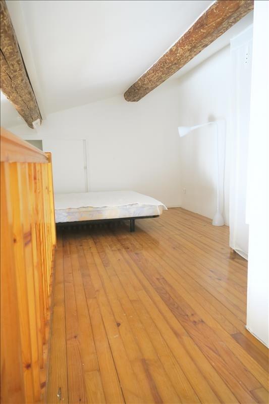 Vente appartement Aix-en-provence 260000€ - Photo 5