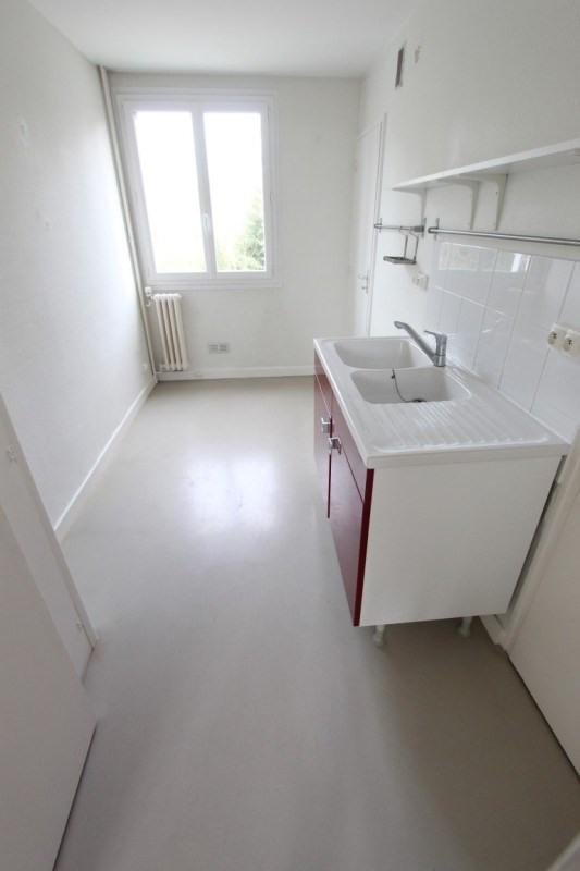 Location appartement Nantes 674€ CC - Photo 6
