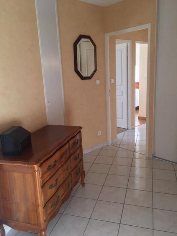 Vente appartement Chevigny st sauveur 179000€ - Photo 8