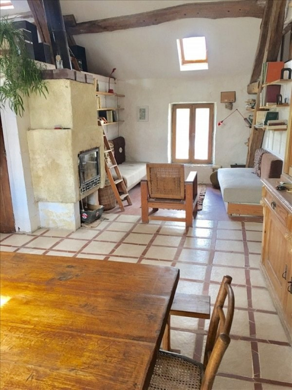 Sale house / villa La ferte sous jouarre 199 000€ - Picture 2