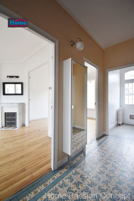 Rental house / villa Colombes 1800€ CC - Picture 2