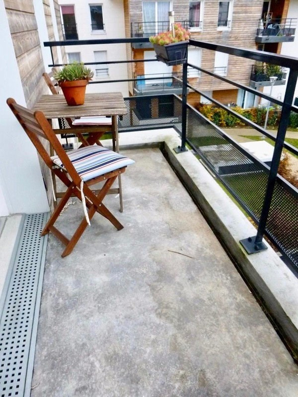 Vente appartement Claye souilly 239 000€ - Photo 7