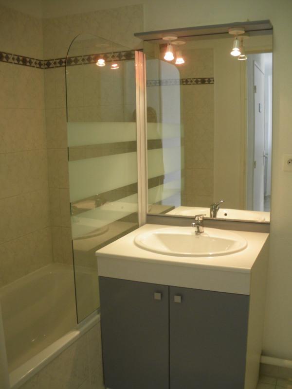 Rental apartment Fréjus 545€ CC - Picture 3