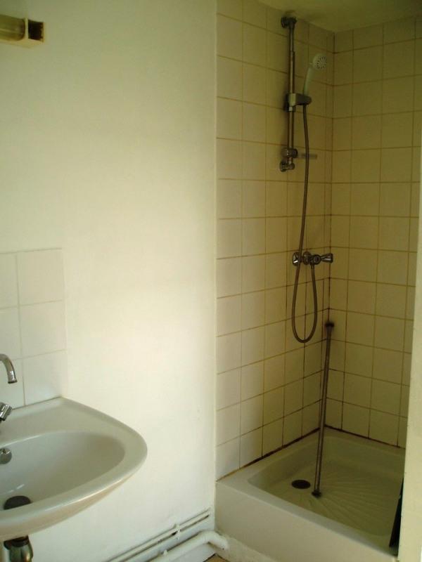 Location appartement Honfleur 364€ CC - Photo 3