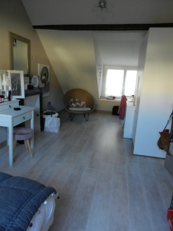 Vente maison / villa Le mans 499550€ - Photo 10