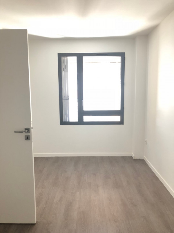 Rental office Montreuil 2270€ HT/HC - Picture 6