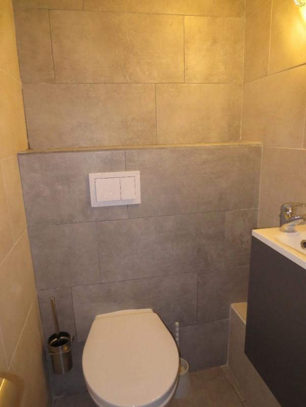 Location appartement Annecy le vieux 1573€ CC - Photo 7