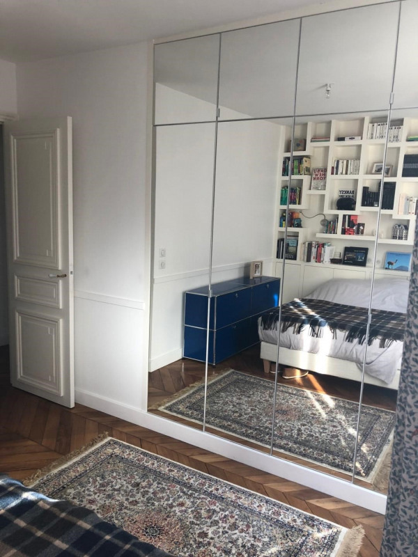 Sale apartment Paris 10ème 695 000€ - Picture 5