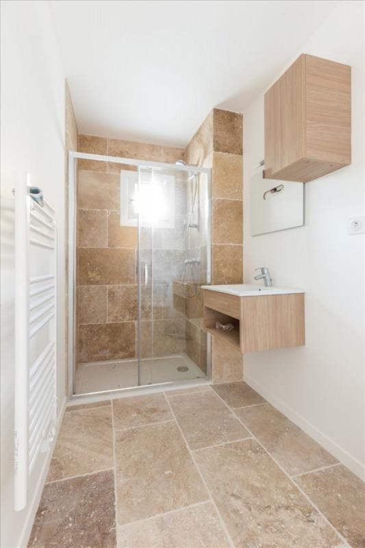 Venta  apartamento Fuveau 179000€ - Fotografía 4
