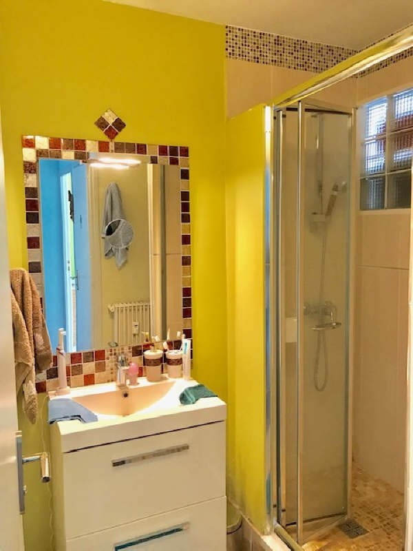 Sale apartment Evry 168000€ - Picture 7