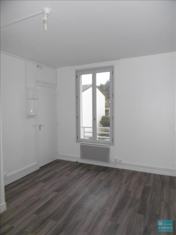 Location appartement Sceaux 620€ CC - Photo 3
