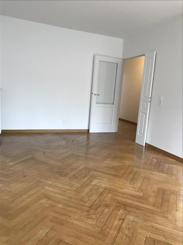 Location appartement Villetaneuse 883€ CC - Photo 6