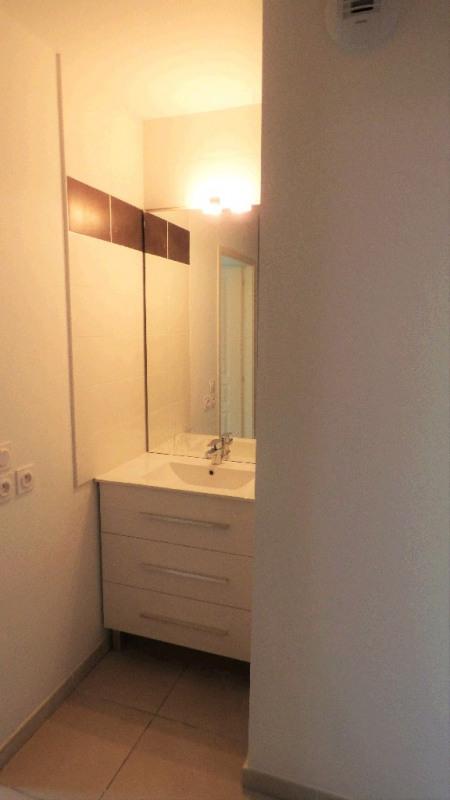 Rental apartment Gex 1598€ CC - Picture 3