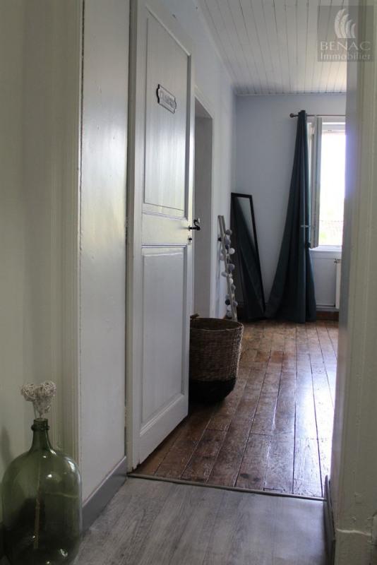 Продажa дом Albi 215000€ - Фото 7