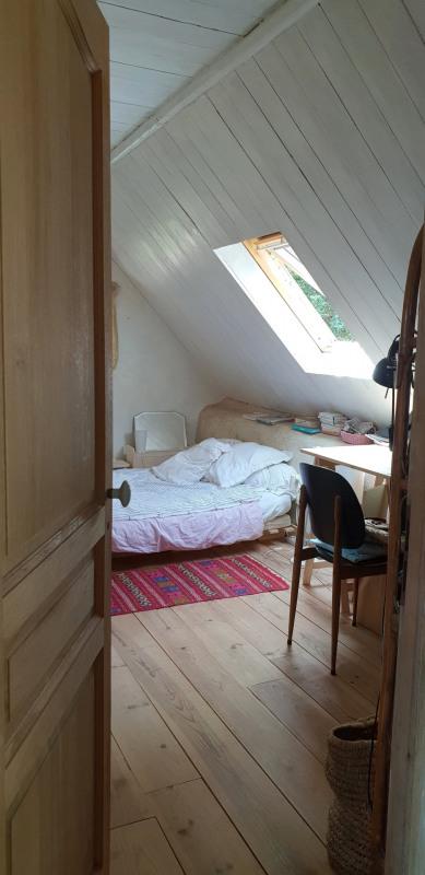 Sale house / villa Quimper 328600€ - Picture 6
