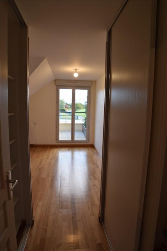 Location appartement Divonne les bains 1793€ CC - Photo 6