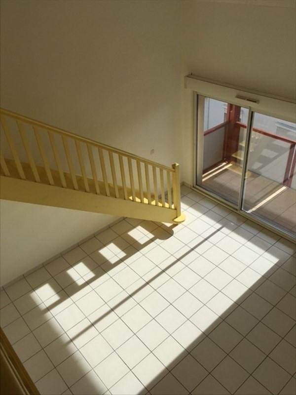 Location appartement Soustons 695€ CC - Photo 6