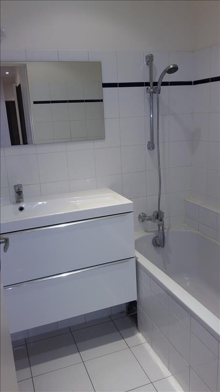 Location appartement Savigny sur orge 995€ CC - Photo 3