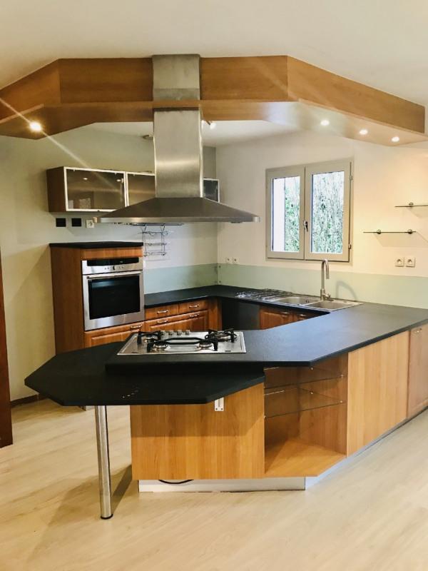 Vente maison / villa Roquettes 226000€ - Photo 5