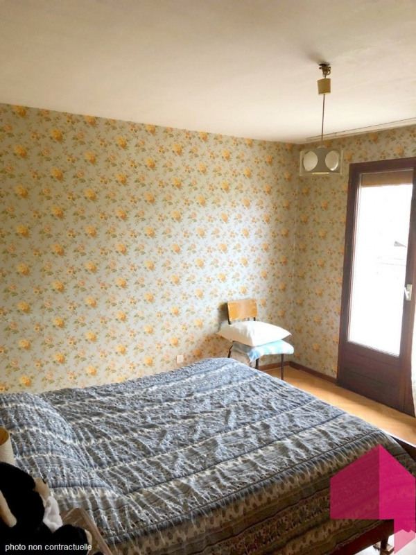 Sale house / villa Saint-sulpice-la-pointe 366000€ - Picture 5