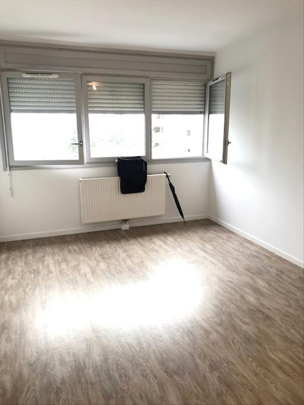 Location appartement Pantin 650€ CC - Photo 2