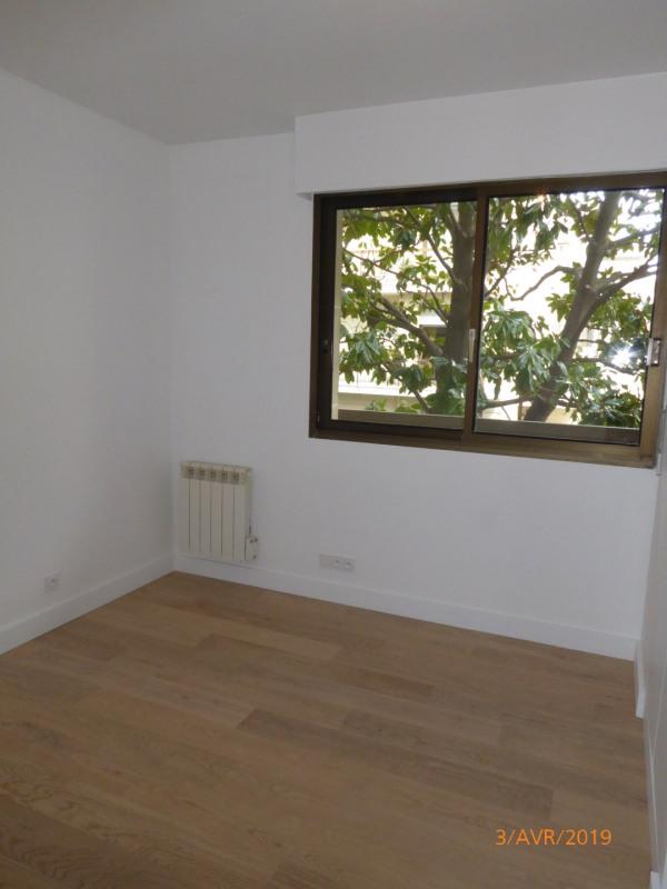 Location appartement Neuilly-sur-seine 4800€ CC - Photo 9