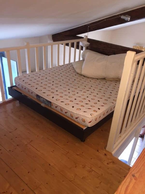 Alquiler  apartamento Nimes 390€ CC - Fotografía 9