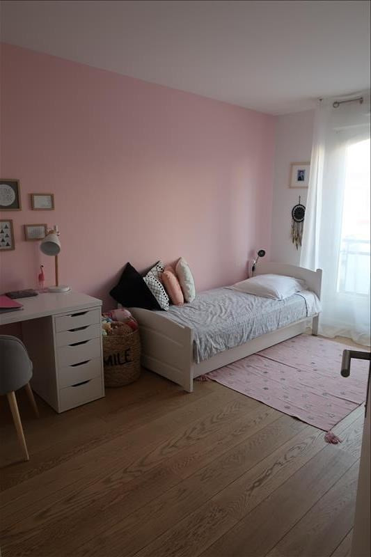 Vente appartement Le port marly 490000€ - Photo 8