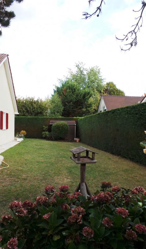 Sale house / villa La queue-en-brie 589000€ - Picture 14