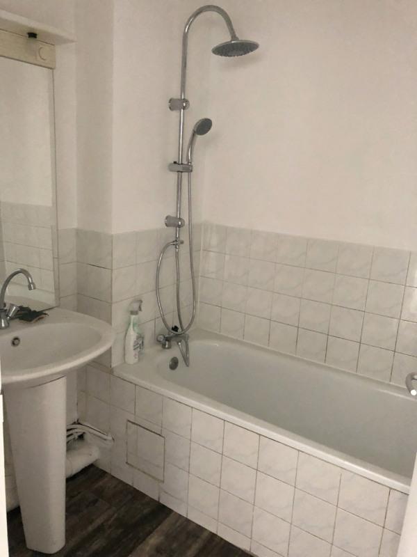 Vente appartement Beaumont sur oise 111000€ - Photo 4