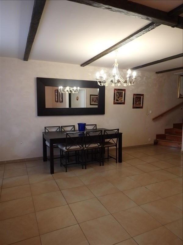 Venta  casa Hendaye 370000€ - Fotografía 4