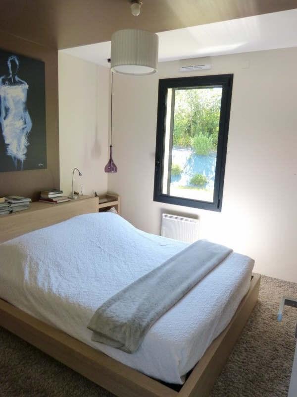 Deluxe sale house / villa Albi 595000€ - Picture 9