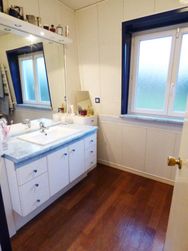 Sale house / villa Lesigny 371000€ - Picture 4