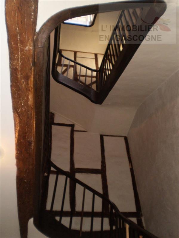 Location appartement Auch 326€ CC - Photo 9