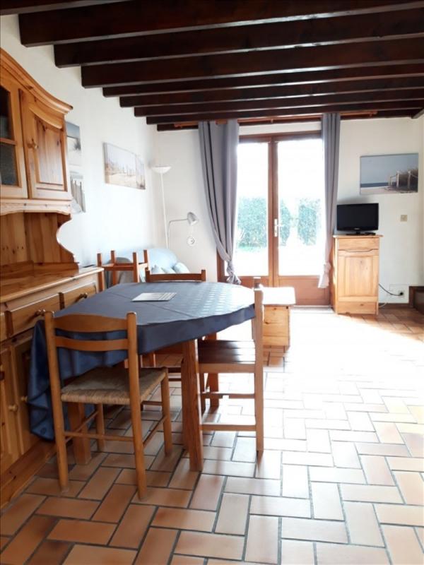 Vente maison / villa Batz sur mer 158000€ - Photo 5