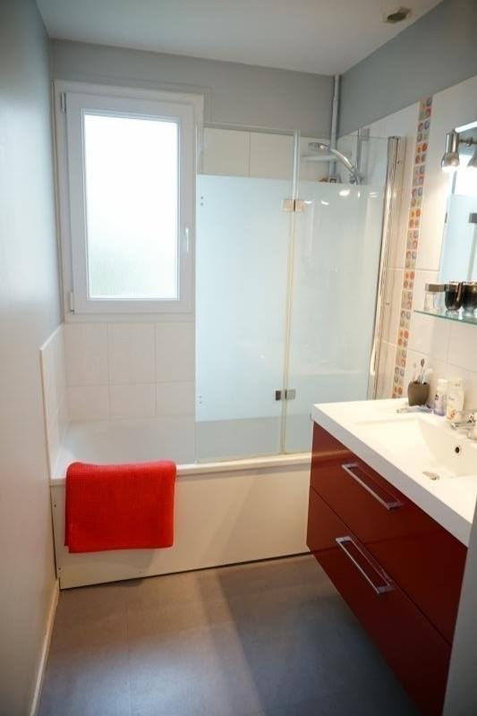 Vente appartement Caen 129000€ - Photo 3
