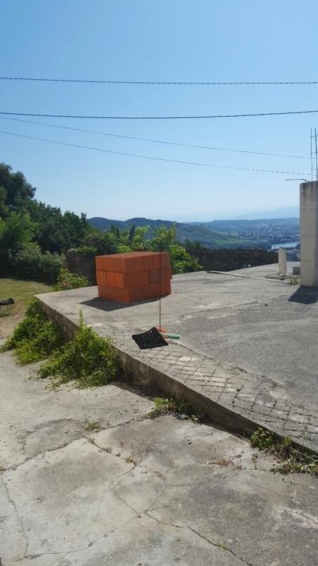 Sale house / villa Saint-jean-de-muzols 90000€ - Picture 5