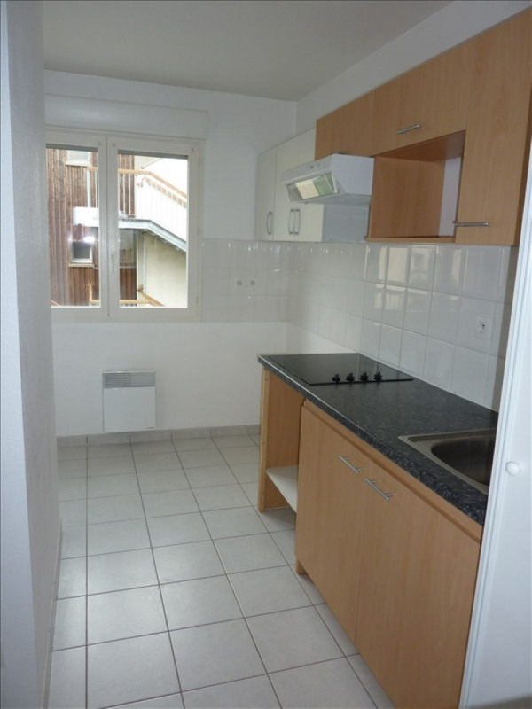 Sale apartment Vendome 102 000€ - Picture 3