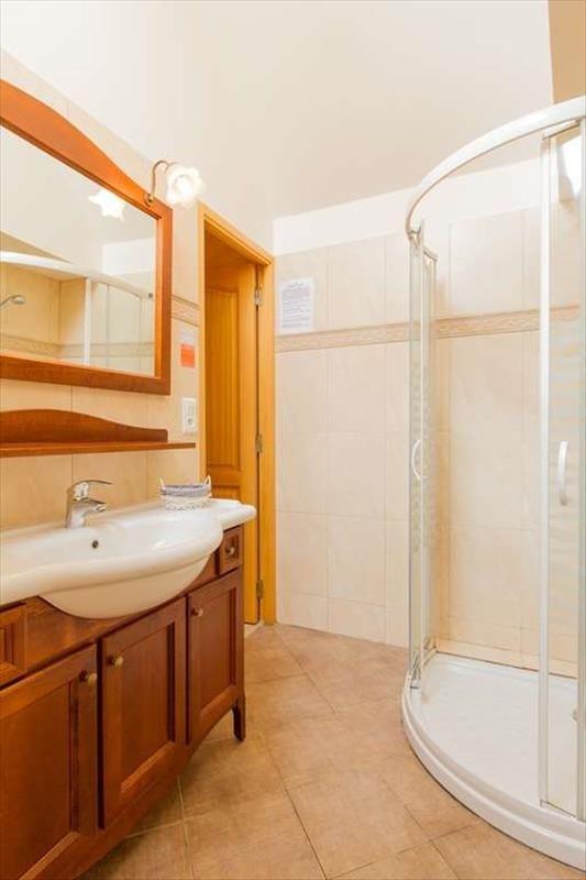 Vente de prestige maison / villa Cleden-cap-sizun 551200€ - Photo 9